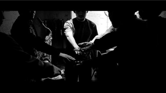 "Kenichiro Nishihara A Look Back to ""Elastic Afterwords"" Release Tour Full Ver."